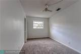 4080 5th St - Photo 32