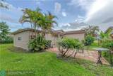 4080 5th St - Photo 41