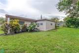 4080 5th St - Photo 43