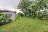 4080 5th St - Photo 44