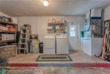 4080 5th St - Photo 46