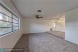 4080 5th St - Photo 8