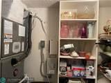 3521 Inverrary Dr - Photo 20