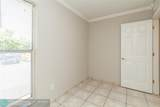 5270 6th Ave - Photo 11