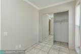 5270 6th Ave - Photo 13