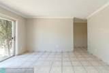 5270 6th Ave - Photo 14