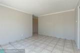 5270 6th Ave - Photo 16
