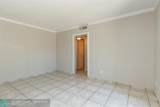 5270 6th Ave - Photo 17