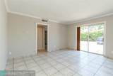 5270 6th Ave - Photo 18