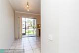 5270 6th Ave - Photo 19
