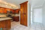 5270 6th Ave - Photo 4