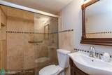5270 6th Ave - Photo 5
