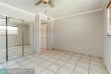 5270 6th Ave - Photo 8
