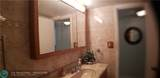 4880 22nd St - Photo 19