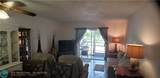 4880 22nd St - Photo 2
