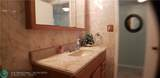 4880 22nd St - Photo 20