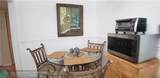 4880 22nd St - Photo 21
