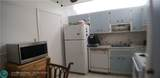 4880 22nd St - Photo 22