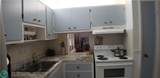 4880 22nd St - Photo 24