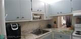 4880 22nd St - Photo 25
