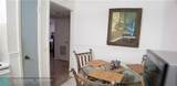 4880 22nd St - Photo 27