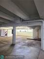 6010 Falls Circle Dr - Photo 55