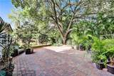 4891 27th Ave - Photo 13