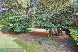 4891 27th Ave - Photo 17