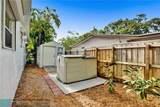 4891 27th Ave - Photo 19