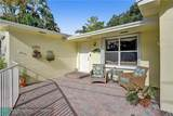 4891 27th Ave - Photo 2