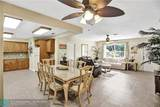 4891 27th Ave - Photo 25