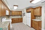 4891 27th Ave - Photo 29