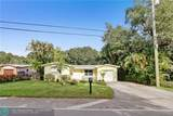 4891 27th Ave - Photo 4