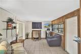 4891 27th Ave - Photo 40