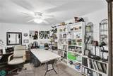 4891 27th Ave - Photo 41