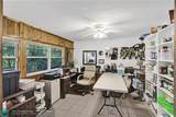 4891 27th Ave - Photo 42
