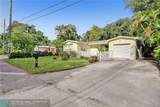 4891 27th Ave - Photo 6