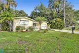 4891 27th Ave - Photo 8