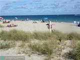 4050 Ocean Dr - Photo 22
