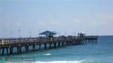4050 Ocean Dr - Photo 23