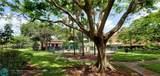 6971 Julia Gardens Dr - Photo 24