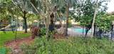 6971 Julia Gardens Dr - Photo 31