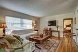 501 17th Ave - Photo 12