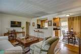 501 17th Ave - Photo 13