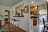 501 17th Ave - Photo 15