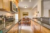 501 17th Ave - Photo 17