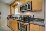 501 17th Ave - Photo 18