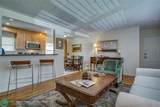 501 17th Ave - Photo 22