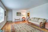 501 17th Ave - Photo 23