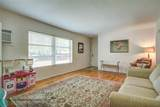 501 17th Ave - Photo 24
